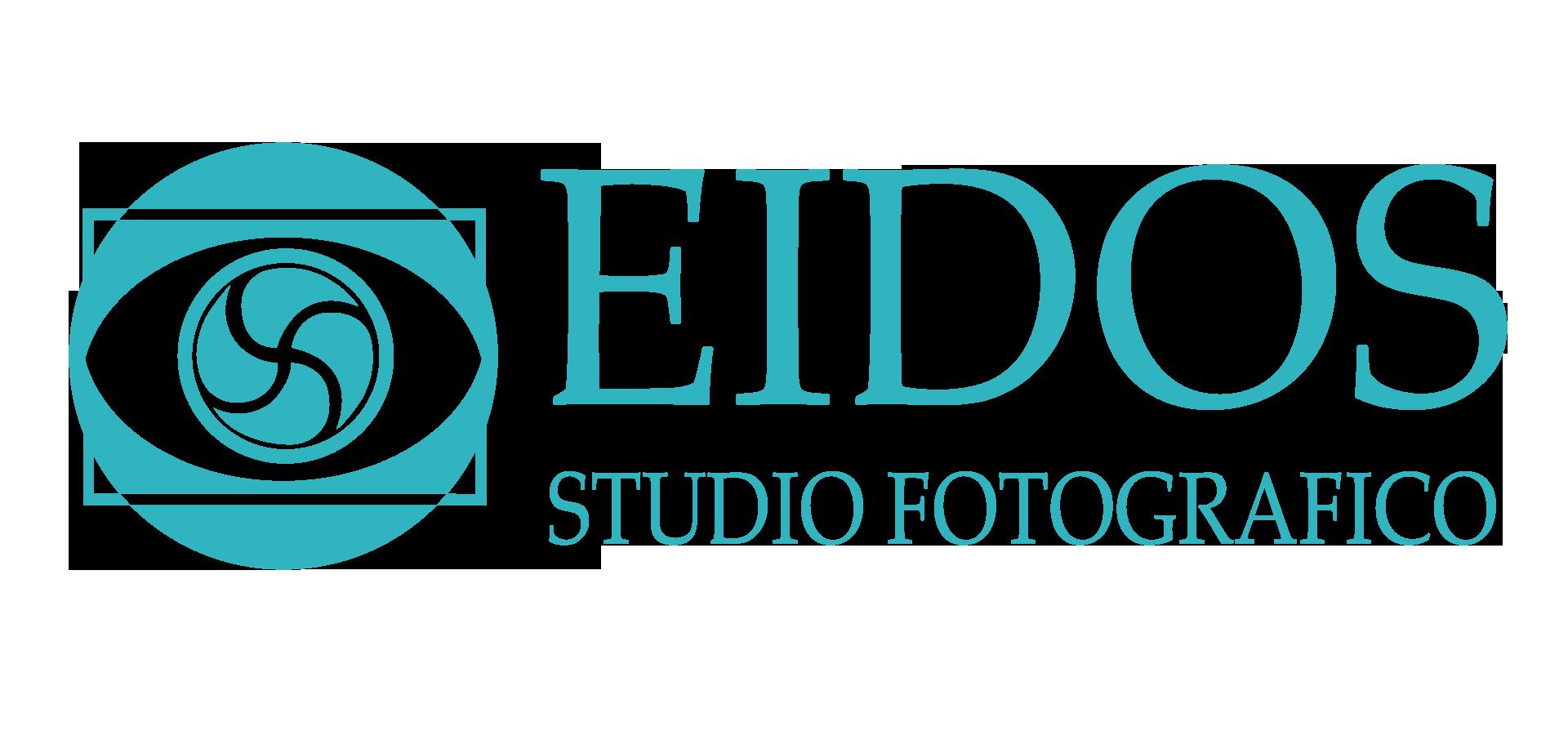 Eidos studio fotografico