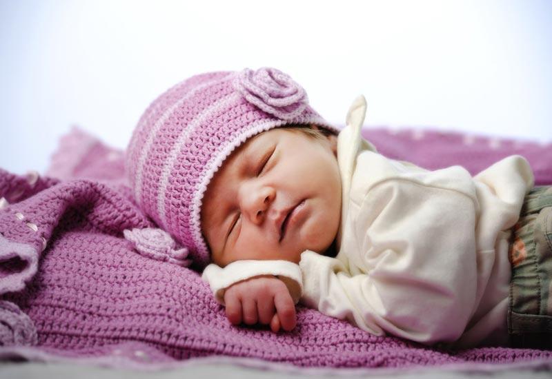 Newborn Ascoli Piceno