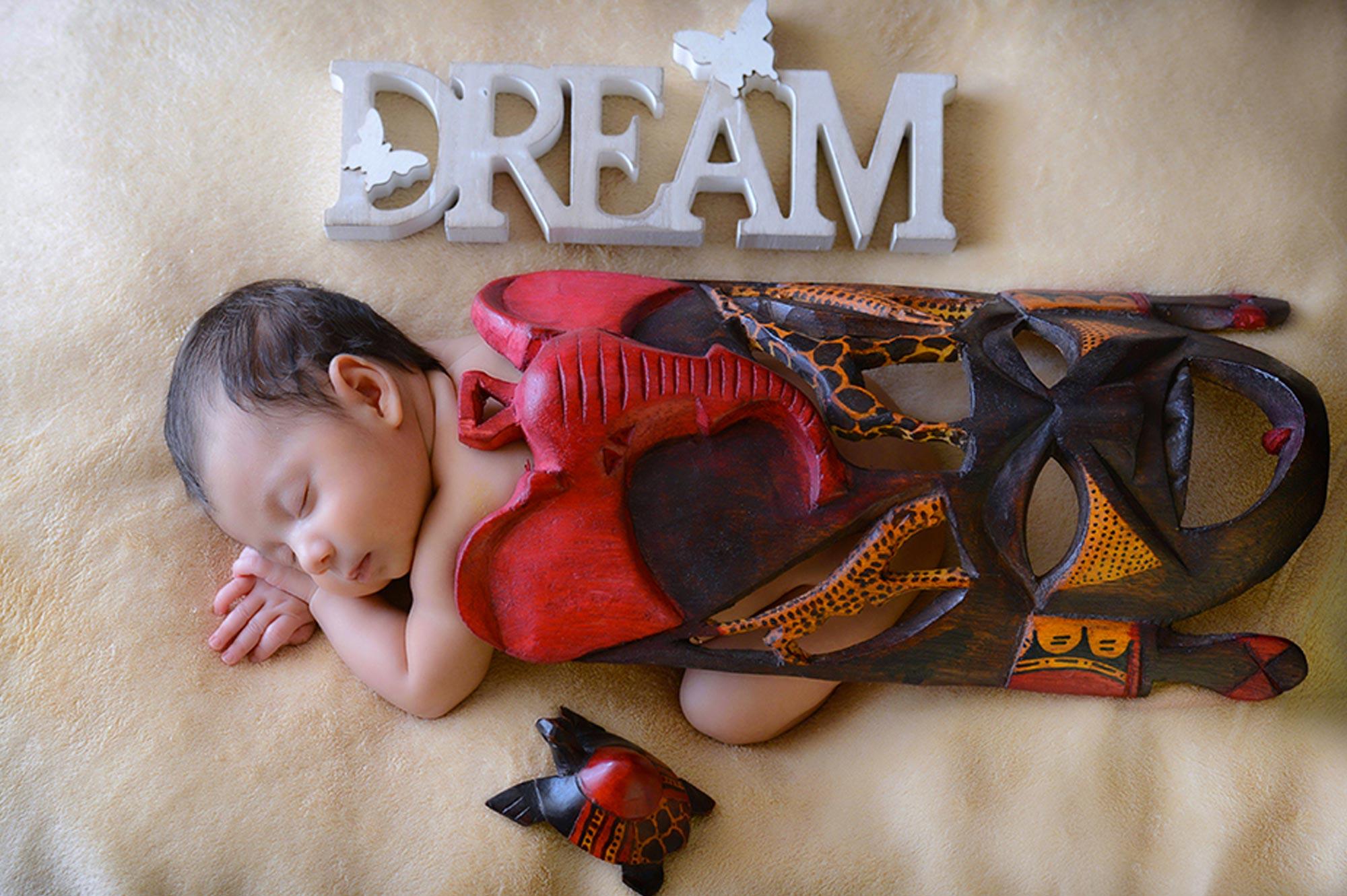 ascoli-piceno-newborn