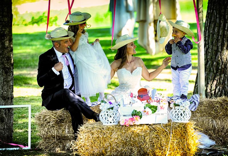 Eidos Fotografo Matrimonio