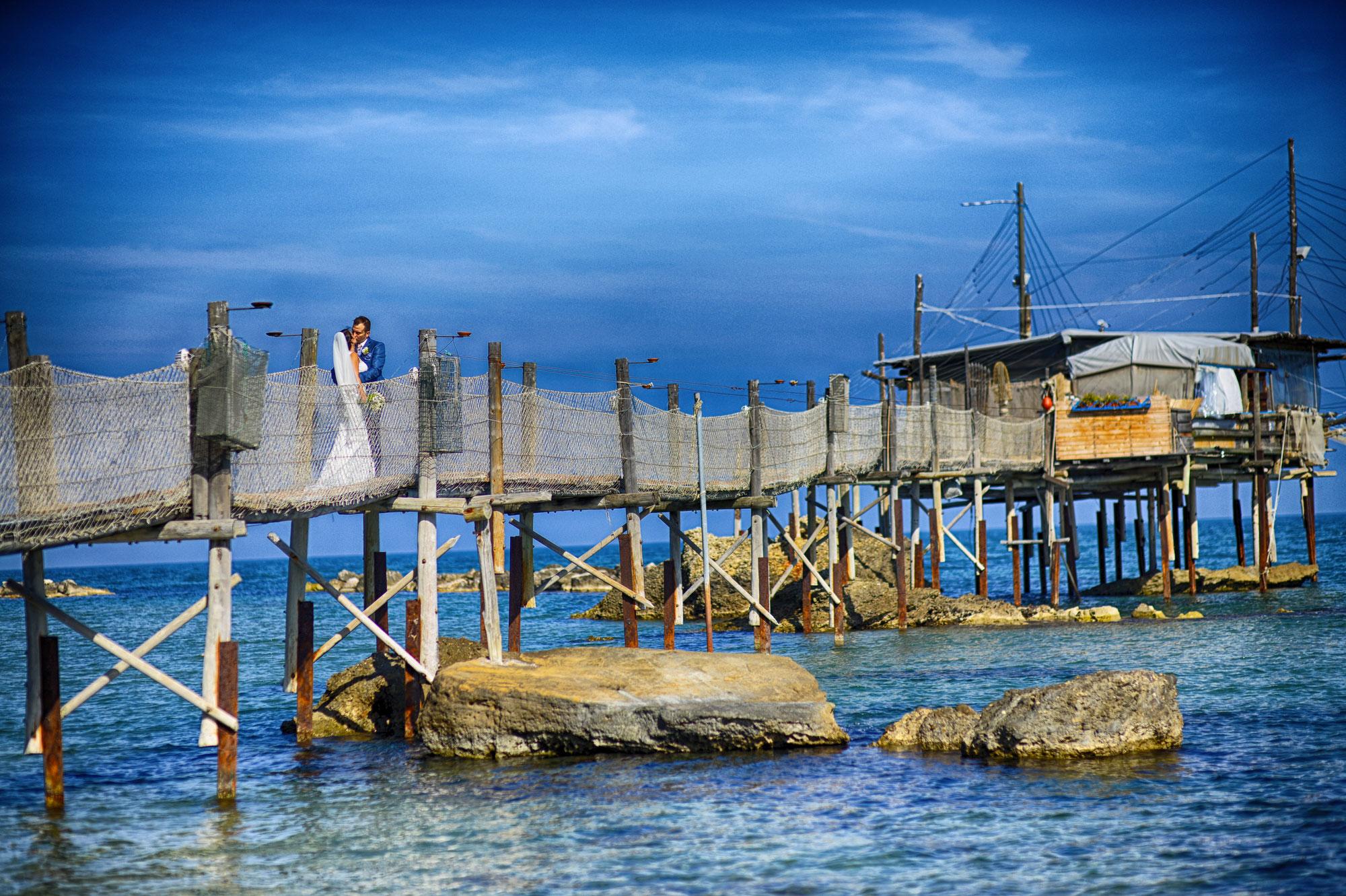 matrimonio-ascoli-piceno-eidos