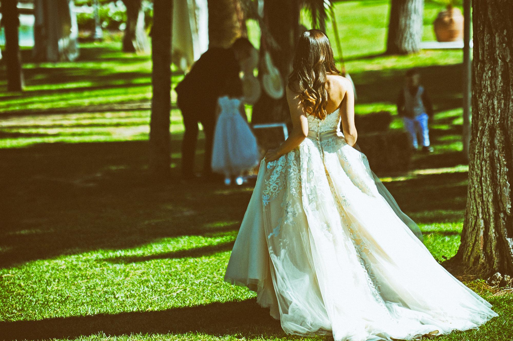matrimonio-eidos