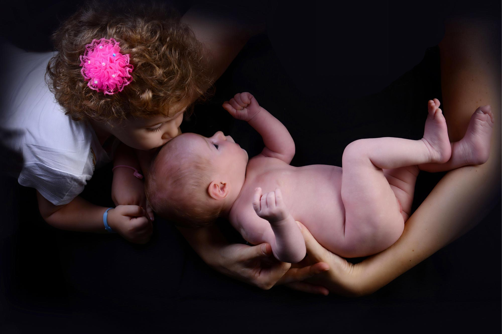 new-born-ascoli