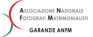 Fotografo matrimoni Ascoli Piceno - San Benedetto del tronto