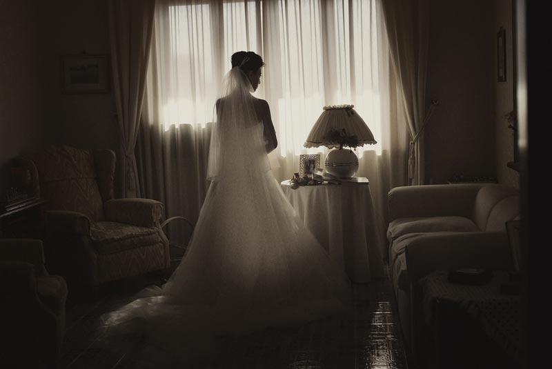 Fotografo matrimonio Ascoli Piceno