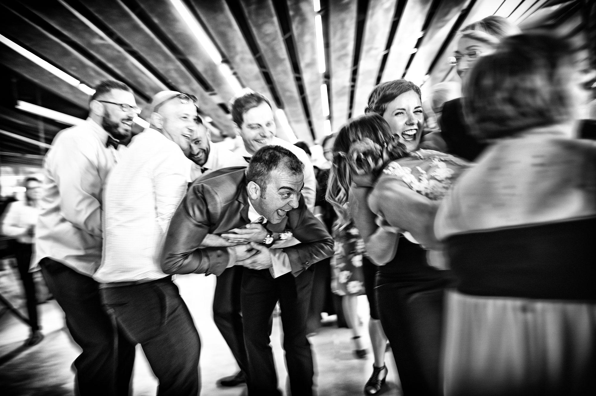 wedding-day-eidos